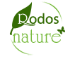 Rodos Nature. A museum of Rodos tradition and nature